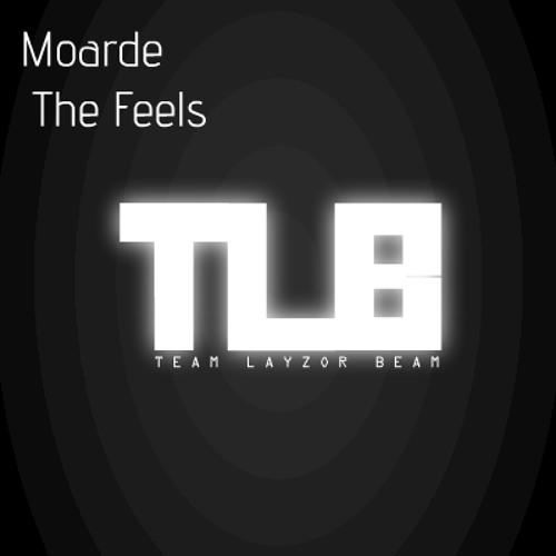 Moarde - The Feels