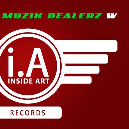 Muzik Dealerz - W (Original Mix Preview) [i.A. Records]