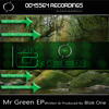 When I Found You By Blok One / Mr Geen EP * Available 3rd June 2013 *