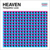 Heaven - Colors in the Whites of Your Eyes