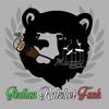 Italian Ratchet Funk (FREE DL)