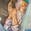 Mi maamakim - The Idan Raichel Project