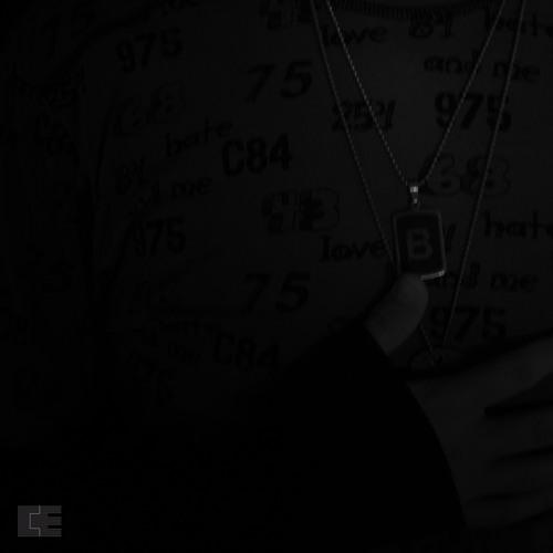 Deja Vu (Ezzy Ez VS Farhad) (Produced By B+)