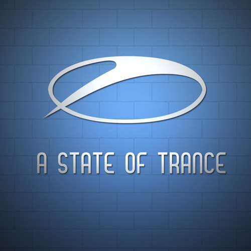 Stevy Forello - Black Sunlight (Artra & Holland Remix) Supported by Armin van Buuren on ASOT #613