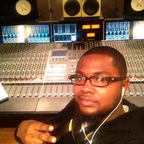 Mix/Production Demos - Artist: Jonathan Hoard