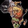 Afrika's Untold