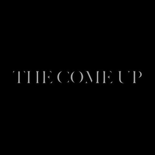 I.V - THE COME UP (INSTRUMENTAL) DEMO VERSION