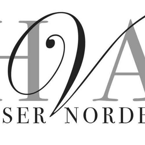 HVA Viser Norden på NRK Vestfold