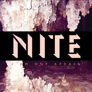 Nite - I'm Breathing