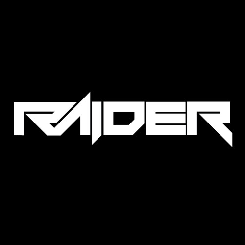 Raider - Revolution (Remastered)