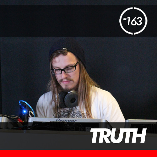 Truth - GetDarkerTV 163