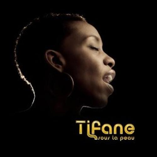 Tifane- Ayiti Ap Chante