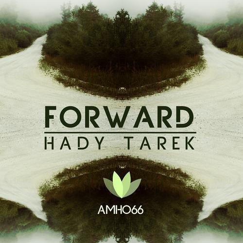 Hady Tarek - Forward
