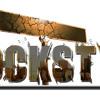 Download Block City SuperStarz Mp3