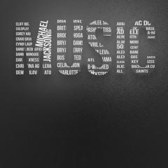 Cascada Evacuate the Dancefloor. Techno Remix