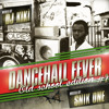 Download DANCEHALL FEVER #2 Old School Edition Mp3