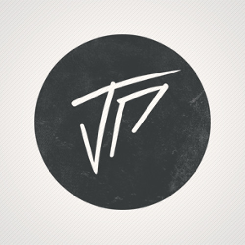 Nicky Romero Vs Lykke Li - Camorra Follow Rivers Remix Chris Bowl (JePanozzo ReEdit)