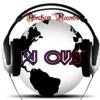 Sing La La La ( Abraham Records Dj Ovy)