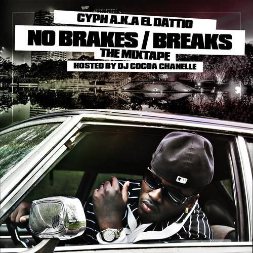 Otis Remix - The Diamond Boyz (Cyph a.k.a El Dattio & H.U.S.H)