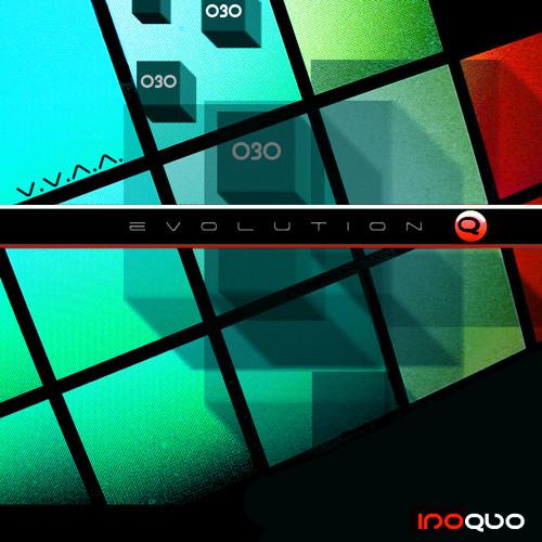 Manuel Romero - Jade (Original Mix)