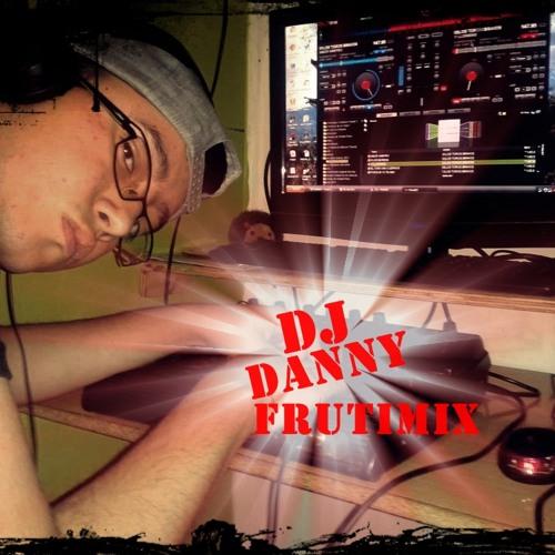 Los tribaleros del amor remix ft dj danny frutmix 2013