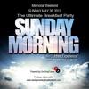 Sunday Morning Promo 2013 mp3