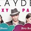 Claydee - Sexy Papi (Leo Dhamo Dirty Remix)