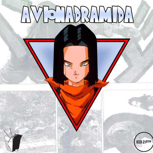 Android 17 (Produced by rMell)