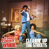 Father Funk & WBBL - Cleanin' Up The Streets (FREE DOWNLOAD)