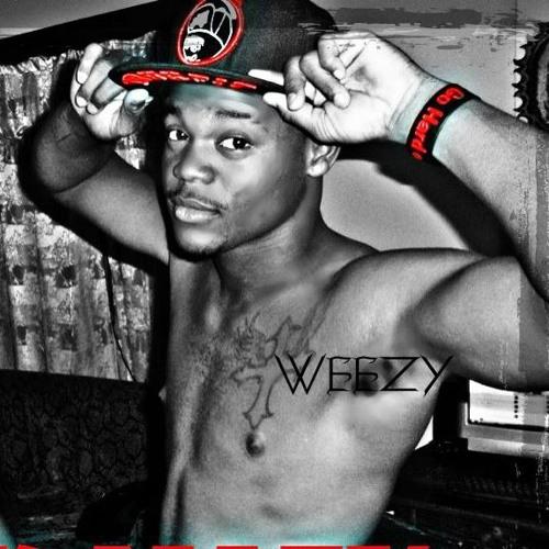 Mek It Drop Weezy