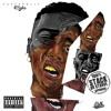08 - FWM (Fuck Wit Me) (Prod by Rocky Diamonds) (DatPiff Exclusive)