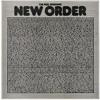 New Order - 5-8-6 (Peel Sessions) (Mojoworkinz Dj Edit) (100 D/L's) mp3