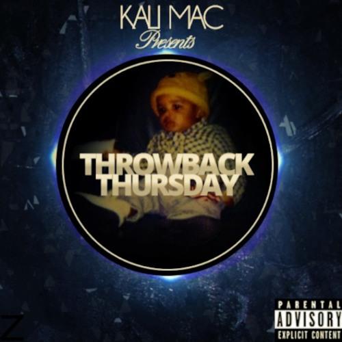 Kali Mac - All Falls Down