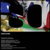 Standish/Carlyon - Nono/Yoyo (HTRK Love 2.0 Remix)