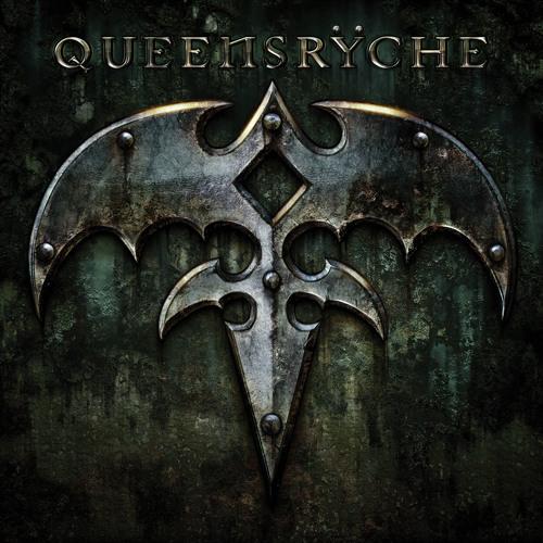 Queensrÿche - Redemption