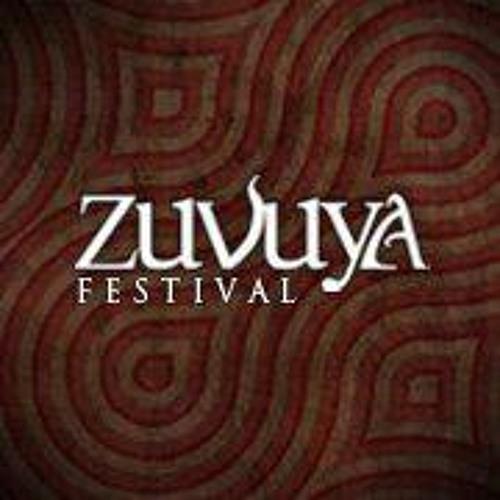 ZarTr0x Live__Zuvuya Festival 2012
