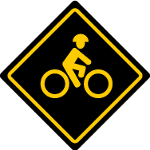 Transportation Nation Bike Advice