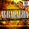 AGBALAGBA - Big Klef, J.Mulla & Luminarty (Prod: IggyBeatz & BADE)