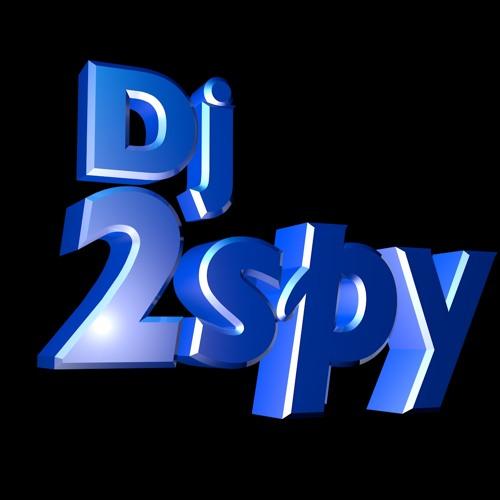 DJ 2SPY ft DJ ELIO Crazy Hip-Hop! (instrumental FREE DOWNLOAD)
