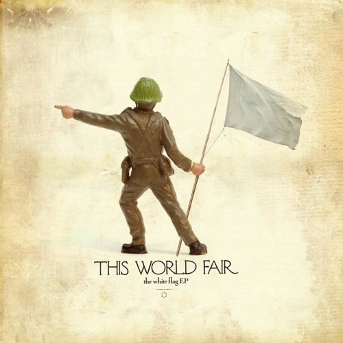 This World Fair - Someday