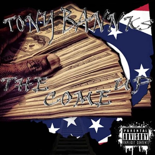 Tony Bannks Ft Lil Steez You Can die tonight