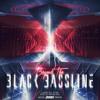 Beyond The Black Bassline (Remastered)