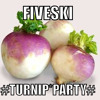 Turnip Party