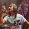 Free Download Vic Fuentes Ft. Jenna McDougall - Hold On Till May acoustic Mp3