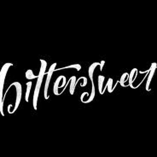 BitterSweet - Candy Trip (DEMO)