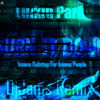 Linking Park-Burn it up (DjJams sick remix)