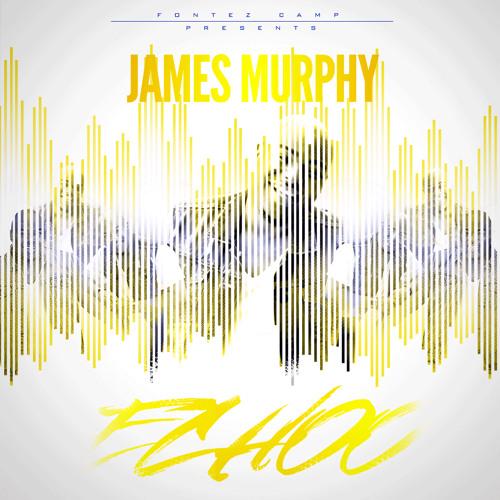 So Glad (Good & Bad Remix) feat. J. Moss