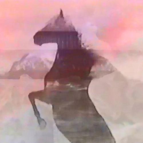 Malewarlock - Your Sorrow