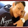(93) Entre Mis Brazos -Nigga (Dj JoeL Edit) Portada del disco
