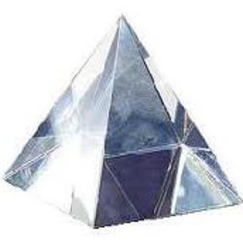 BluntCath x Black Jacket - Crystal